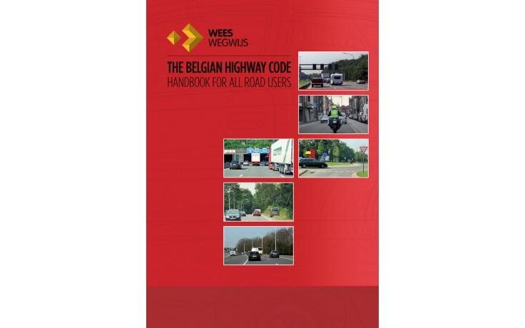 The Belgian Highway Code