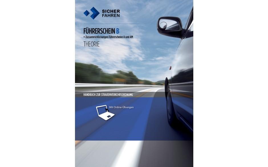 Führerschein B