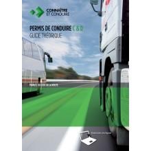Guide théorique permis C&D
