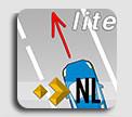 Schetsboek lite logo